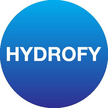 Hydrofy